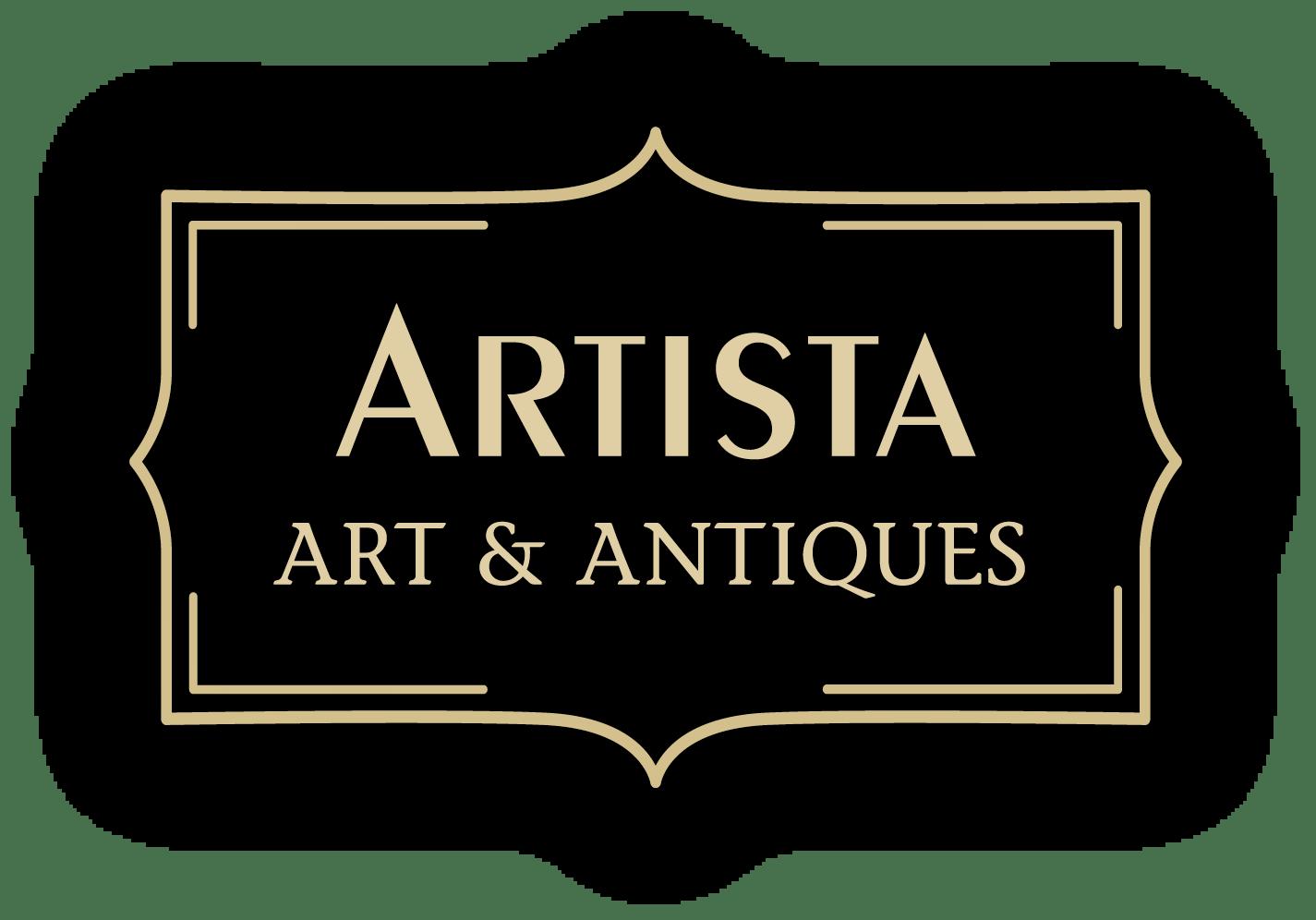 Artista Antiques